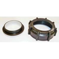 Sensor Tapa Roscada P/medidores M.benz Desde 2000