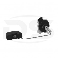 Sensor Nivel Ds Fiat Palio-siena Nafta 2003 011122opr / 510032000601 / F000te143y / 7087193 / 7084005