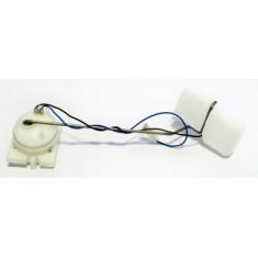 Sensor De Nivel Fiat Uno 1.3 Mpi  Bomba Marwal