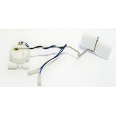 Sensor Fiat Palio/siena Fire 1999  Bomba Marwal