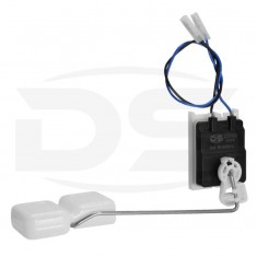 Sensor Nivel Ds Ford Escort 1.8 Zetec 16v Mam078 / V3303 / Xs419275bb / 510032000201