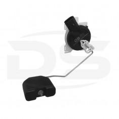 Sensor Nivel Ds Fiat1 Fire Alcool C/bomba 7085707 / 011176opr