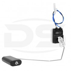 Sensor Nivel Ds Berlingo 1.8 / Partner 1.8 T010187