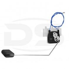 Sensor Nivel Ds Chev S10 2.8 Td Mwm 0912 94718785 93340910