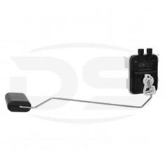 Sensor Nivel Ranger 2.3 Nafta 09 12 F000te145s / 9l559a299ac