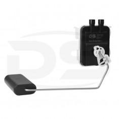 Sensor Nivel Courier 1.6zetec Rocam 05 F000te143t / 9m359a299bb