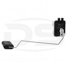Sensor Nivel Ranger 2.3 Nafta 0912 F000te145u / 9l559a299da