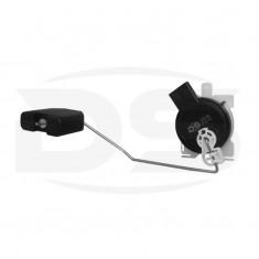 Sensor Nivel Ds Fiat Fiorino 1.3 8v 1.7 Diesel 7087192 7084771