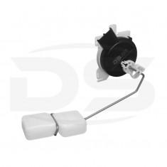 Sensor Nivel Ds Vw Gol Inyeccion 1997para 373919055b / 011049opr