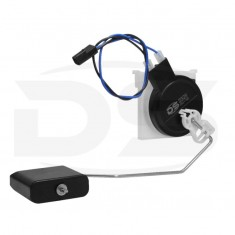 Sensor Nivel Ds Chevrolet Corsa Inyeccion 94-99 93281637 001870opr / 510032000801 25161647