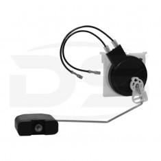 Sensor Nivel Chevrolet Corsa Iny. Todos 99-02 93285494  001886opr