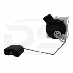 Sensor Nivel Ds Chevrolet Vectra Novo 06 T010125 93355870