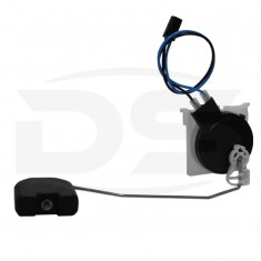 Sensor Nivel Chevrolet Vectra Inyeccion Tdos 1996  93284788 001872opr