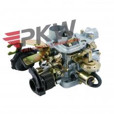 Carburador Volkswagen 1.6 Motor Audi Tipo Wecabras 2 bocas