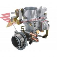 Carburador Peugeot 404 (reforma)