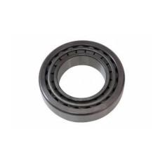 Ruleman Caja Velocidad Hyundai H1/renault Master/megane 1.9 Dci Delantero - 720030205