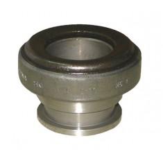 Crapodina Mecanica Vw/dodge 1500 1.8 1989 - Vkc2130 / Cr1251 / 11100