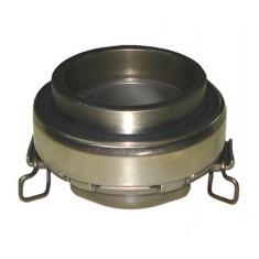 Crapodina Mecanica Toyota Hilux 2.0-2.4 Diesel - Vkc3616 / 31230710d1/ 3123035102 /3123035107