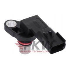 Sensor Fase Arbol De Levas Fiat Grand Siena Linea Idea Palio Punto Strada Doblo Motor E-torq