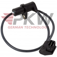 Sensor Fase Arbol De Levas Bmw 316 318 Z3 1.8