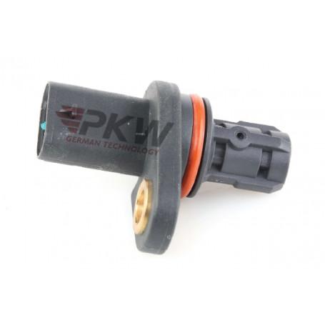 Sensor Rpm Fase Chevrolet Cruze Tracker Sonic 55565708 25195555 1249111 6235751