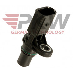 Sensor Fase Punto Muerto Audi A3 A4 2.0 Tfsi 2004-2008 Tt 2.0 Tfsi Seat Toledo 1.6 Vw Golf Iv 1.6 Golf V 2.0 Gti New Beetle 2.5