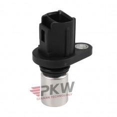 Sensor Fase Levas Toyota Rav 4 Camry Avensis 2.0 2.4 Corolla 1.6 1.8 Vvti Land Cruiser Prado 4.0 V8