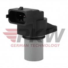 Sensor Fase Arbol De Levas Mercedes Benz Clase B C D E Sprinter Cdi