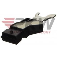 Sensor Fase Arbol De Levas Chevrolet Corsa Tigra 1.6 16v Efecto Hall - 1238425 90536064 Rt8425