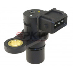 Sensor Fase Arbol De Levas Chevrolet Spark Daewoo Matiz - 96325867 He96325867 Rt5867