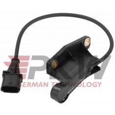 Sensor Fase Arbol De Levas Chevrolet Corsa Tigra 1.6 16v