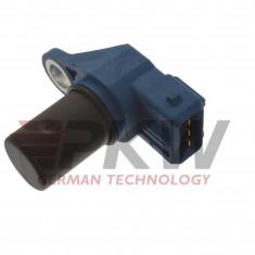 Sensor De Fase Levas Peugeot 306 406 Citroen Xantia 1.8 16v