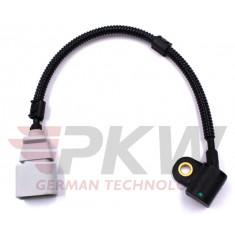Sensor Fase Audi A3 2.0 Tdi Vw Vento Passat Sharan 2.0 Tdi 2005-2010 Mitsubishi Lancer Outlander 2.0 Di-d