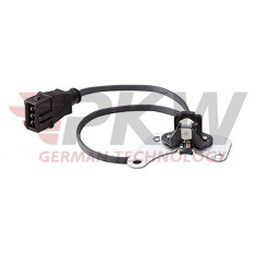 Sensor De Fase Levas Fiat Palio Siena Stilo Marea 1.6 16v Torque
