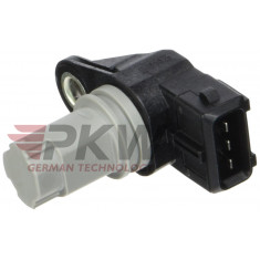 Sensor Fase Arbol De Levas Renault Kangoo Megane Scenic Laguna 1.9 Dci - 8200370572 8200789528 0986280412 8200709844 Rt8952 7
