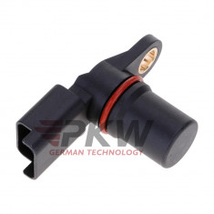 Sensor Fase Arbol De Levas Renault Clio Iii 1.5 1.6 2.0 16v Clio Ii 1.2 1.5 1.6 2.0 Dci Kangoo 1.5 Dci Kango Express Laguna L