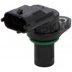 Sensor Rpm Fase Fiat Ducato 2.8 Jtd Chevrolet Astra Vectra 2.0 Nissan Frontier 2.8 Eletronica - 0232103067 / 93310500 / 02321