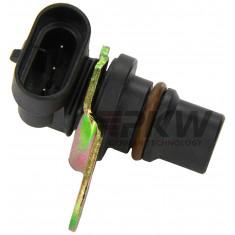 Sensor Rpm Fase Chevrolet Corsa 1.4 8v 2008 - 10456592 Fae79192 6pu009121841 Rt6189