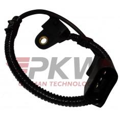 Sensor Rpm Fase Audi A3 Vw Bora Golf Sharan Transporter 1.9 Tdi Seat 1.9 Tdi