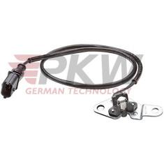 Sensor Rpm Fase Alfa Romeo 145 146 1.9 Jtd Fiat Marea 1.9 Jtd