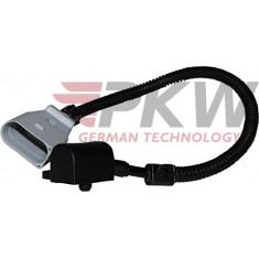 Sensor Fase Audi A3 1.9 2.0 Tdi Seat Cordoba Toledo 1.9 Tdi Vw Vento Passat Sharan 1.9 2.0 Tdi Polo 1.4 Tdi Golf 1.9 Tdi