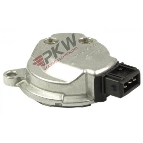 Sensor Fase Vw Golf Iv Sharan Bora Passat 1.8 1.8t 2.8t V6 - 058905161b 0232101024 He232101024 0232101024 0232101025 A1137051