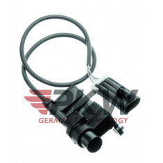 Sensor Fase Arbol De Levas Chevrolet Corsa Astra 1.4 1.6 16v 90412795 Fae79137 Ss10885 Rt2795