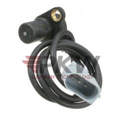 Sensor Rpm Cigueñal Audi A6 2.4 A8 06a906433e 06a906433a He06a906433e 0261210145 Fae79198 Rt6433e