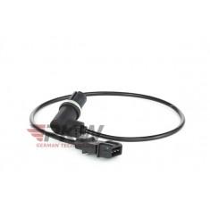 Sensor Rpm Cigueñal Vw Passat 2.0 16v Golf Iii Golf Iv Sharan Seat Cordoba Toledo Ibiza Ii - Fae79103 He037906433a 037906433