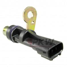 Sensor Rpm Cigueñal Jeep Grand Cherokee 4.7 V8 56028666aa / 56028666ab / 56028136ad / 68046030aa