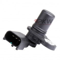 Sensor Rpm Cigueñal Chrysler 300 2005-2006 Dodge Durango 2004-2006 Ram 1500 2003-2006 Ram 2500 2003-2006 Ram 3500 2003-2006