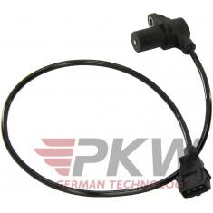 Sensor Rpm Cigueñal Alfa Romeo 145 146 155 164 2.0 3.0 V6 Iveco 0595754 / 0261210113 / M1839