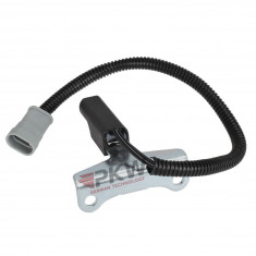Sensor Rpm Cigueñal Dodge Dakota 3.9 1990-1996