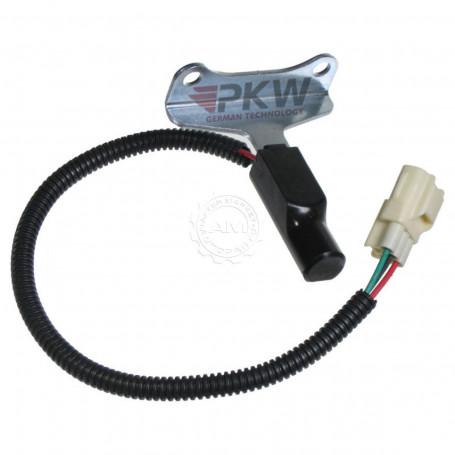 Sensor Rpm Cigueñal Dodge Dakota 1997-2003 56027871 / 2351060